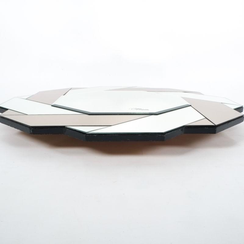 bicolored italian mirror 6 Kopie