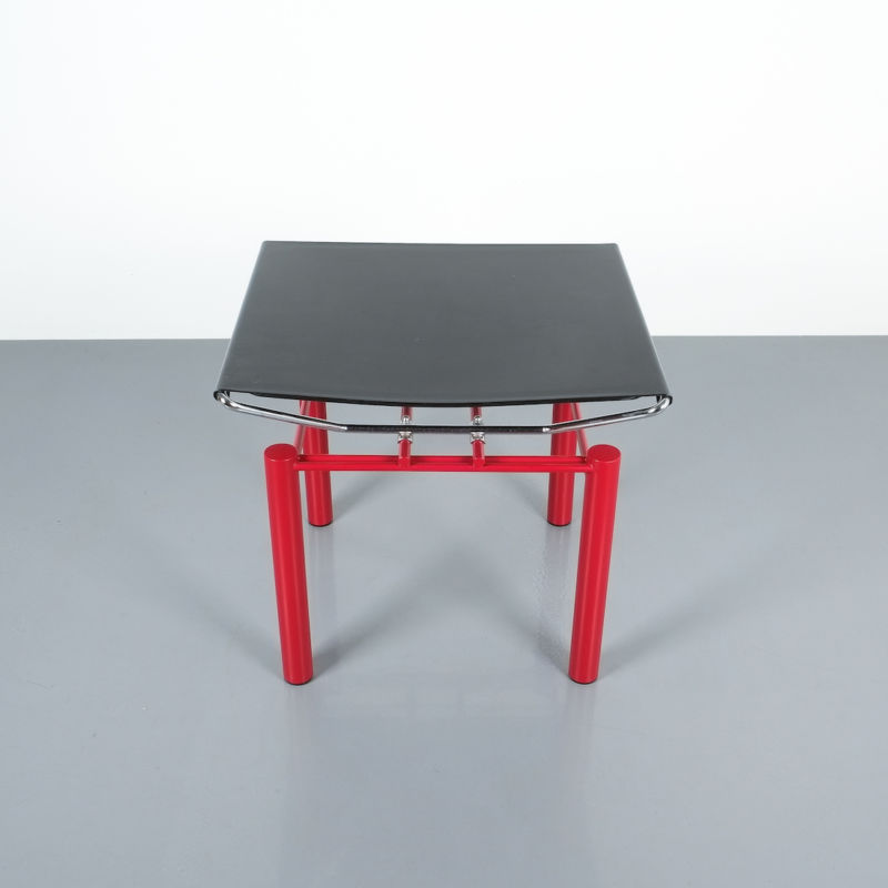 bitsch red table_02