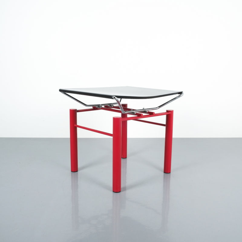 bitsch red table_03