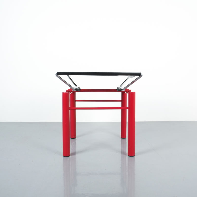 bitsch red table_04