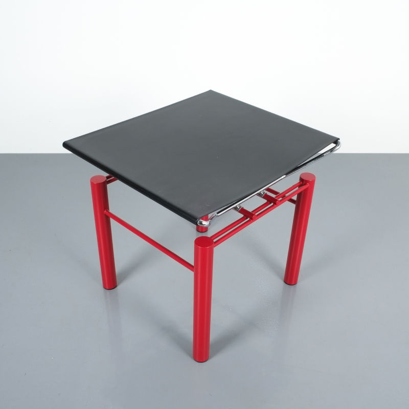 bitsch red table_05