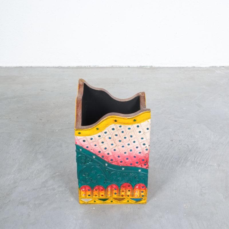 Box Driade AROVET BOREK SIPEK 03