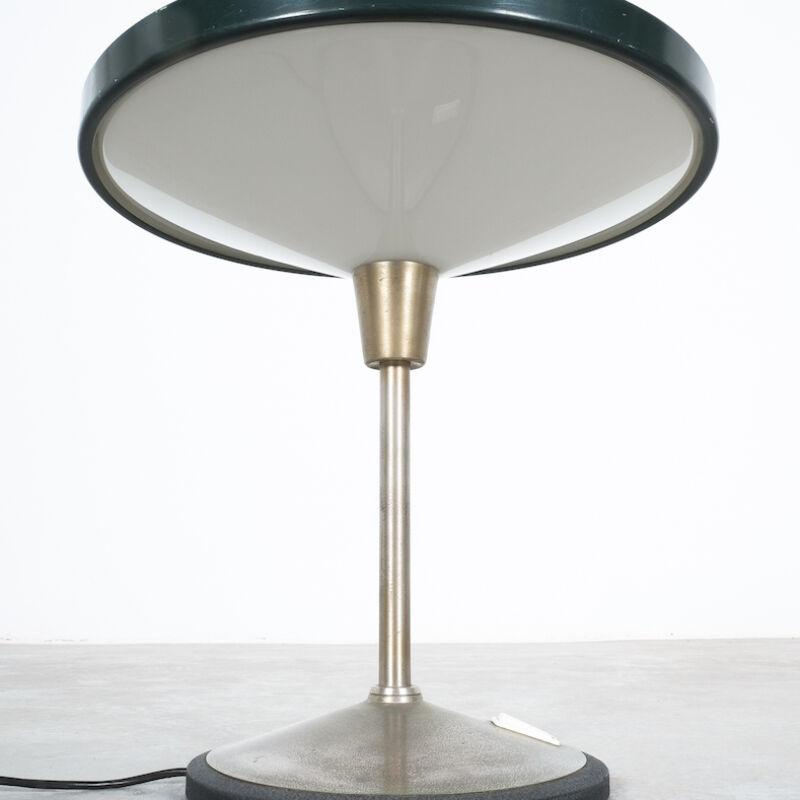 Bruno Gatta Table Lamp 01