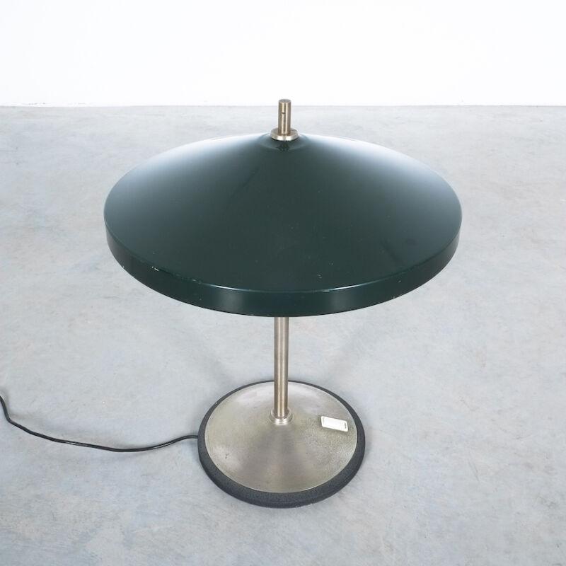 Bruno Gatta Table Lamp 02