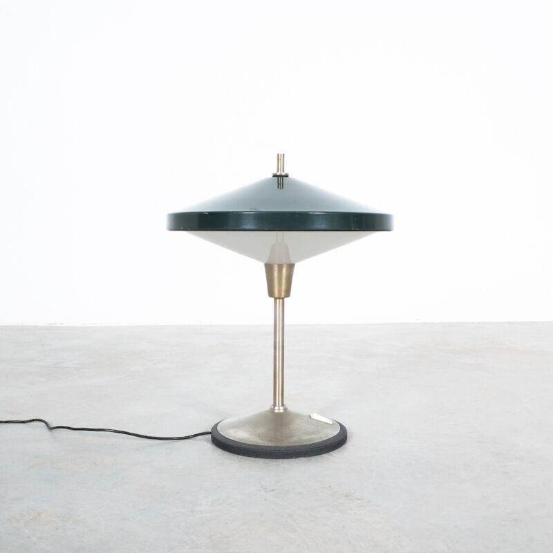 Bruno Gatta Table Lamp 03