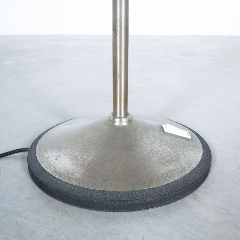 Bruno Gatta Table Lamp 05