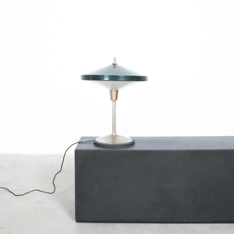 Bruno Gatta Table Lamp 06
