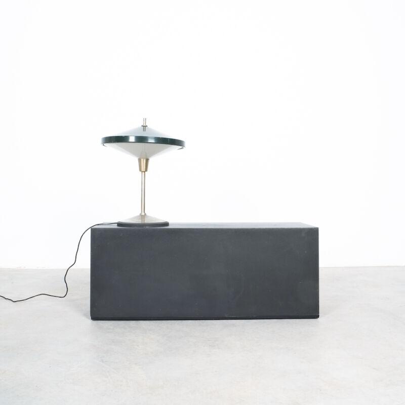 Bruno Gatta Table Lamp 07