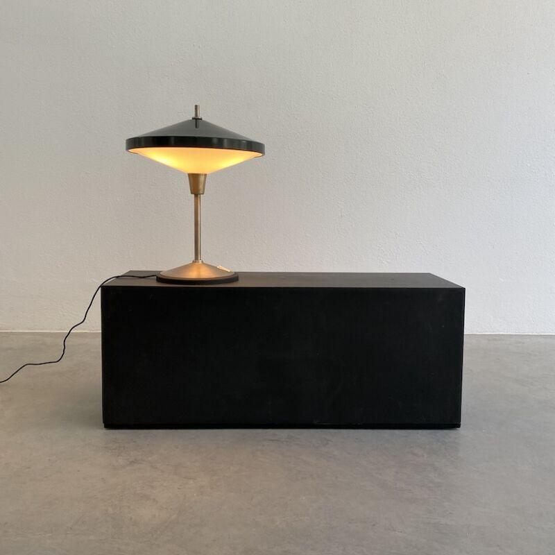 Bruno Gatta Table Lamp 09