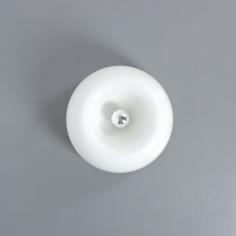 castiglioni flush mounts lamp_03
