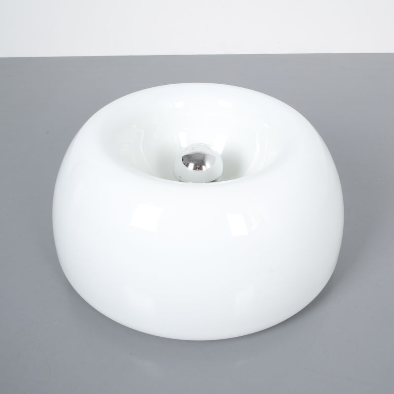 castiglioni flush mounts lamp_05