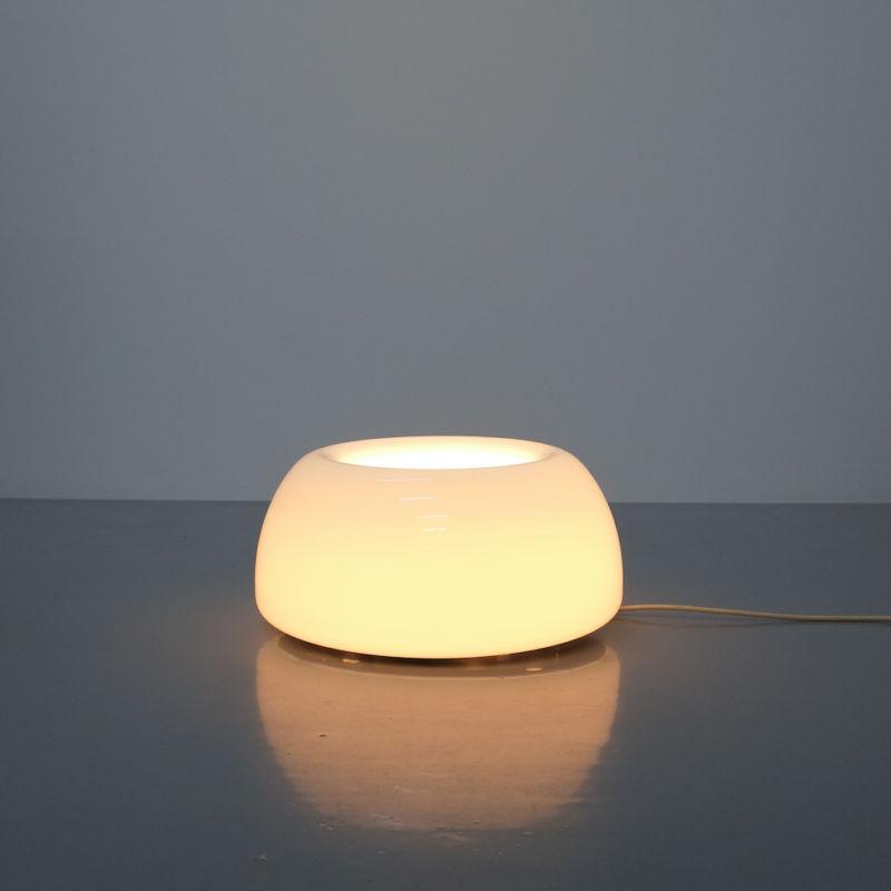 castiglioni flush mounts lamp_07
