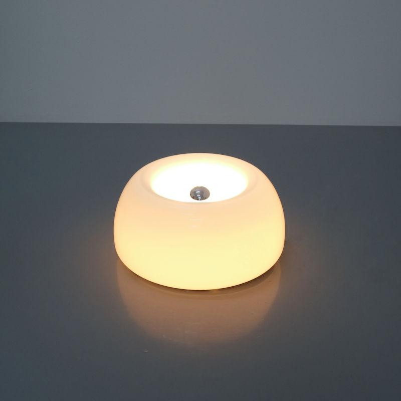 castiglioni flush mounts lamp_08