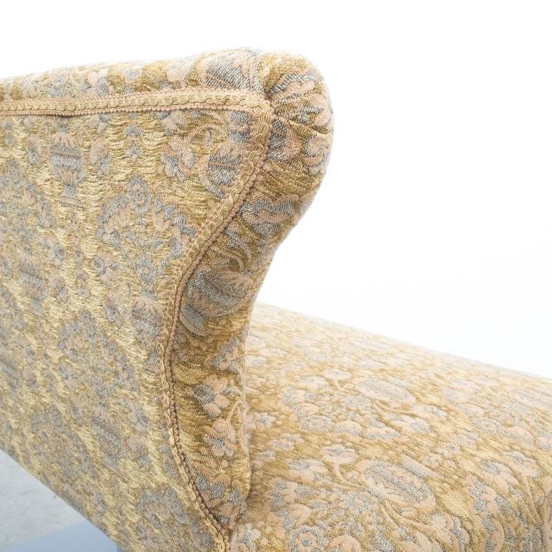 Cesare Lacca Small Sofa Settee 06