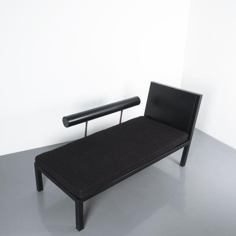 Citterio Sitty Chaiselongue Sofa 01