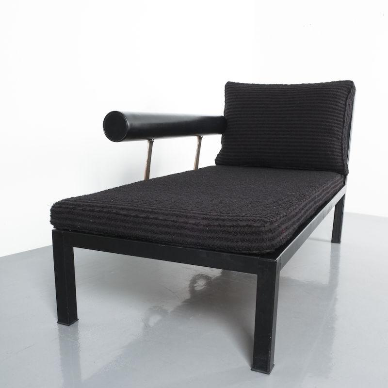 Citterio Sitty Chaiselongue Sofa 02