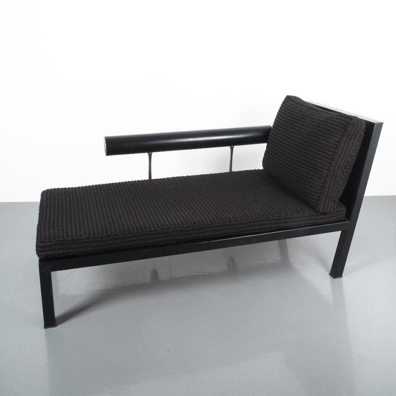 Citterio Sitty Chaiselongue Sofa 03