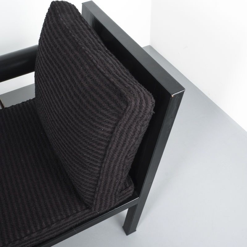 Citterio Sitty Chaiselongue Sofa 06