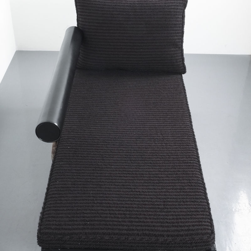 Citterio Sitty Chaiselongue Sofa 08
