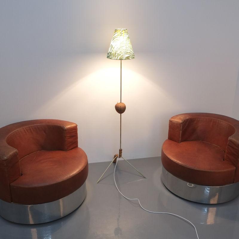 coconut Kalmar Kment floor lamp_01 Kopie