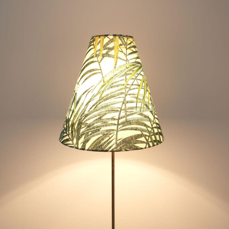 coconut Kalmar Kment floor lamp_03 Kopie