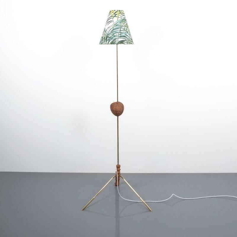 coconut Kalmar Kment floor lamp_04 Kopie
