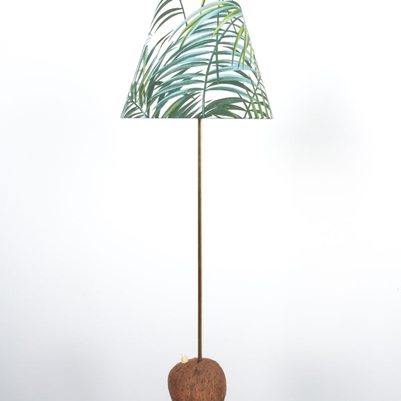 coconut Kalmar Kment floor lamp_05 Kopie