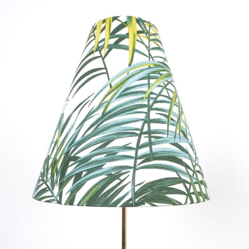 coconut Kalmar Kment floor lamp_06 Kopie
