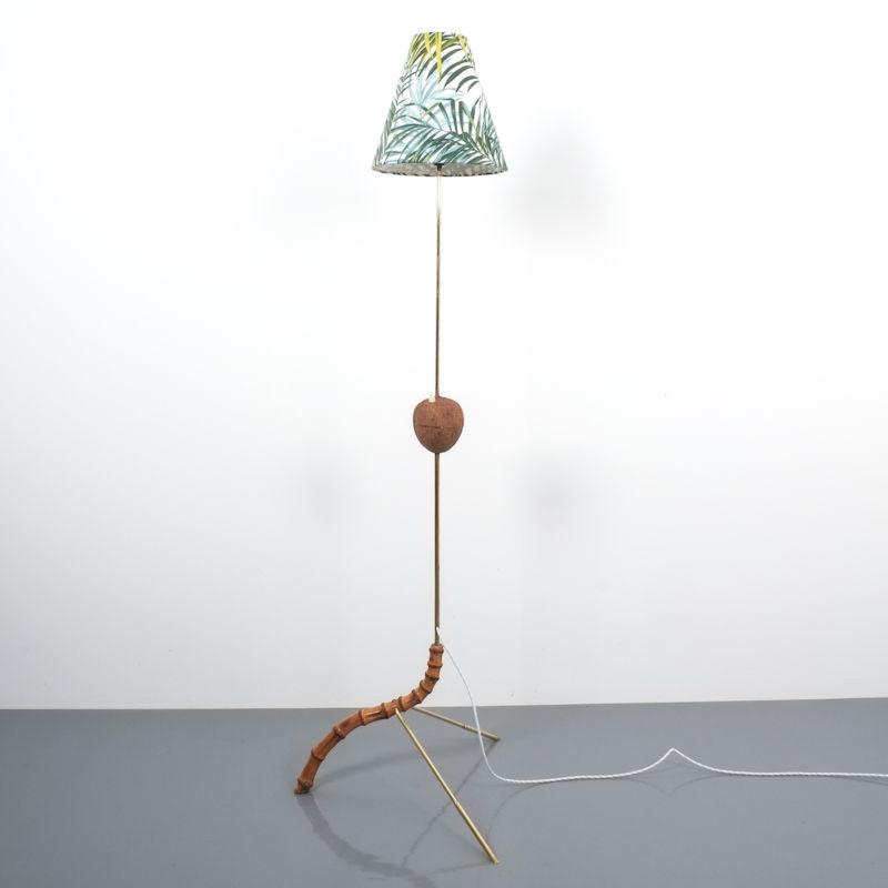 coconut Kalmar Kment floor lamp_07 Kopie