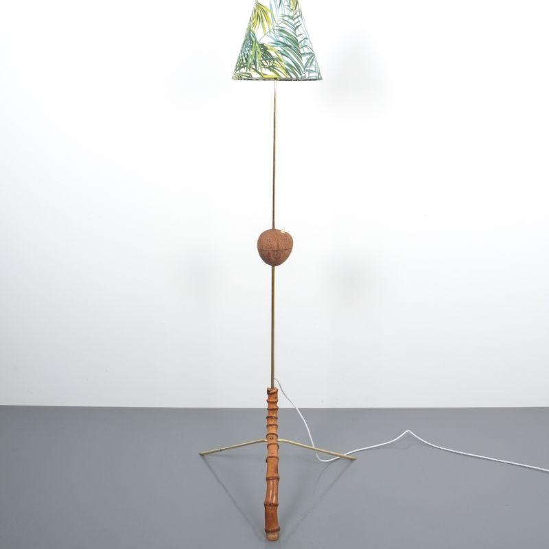 coconut Kalmar Kment floor lamp_11 Kopie