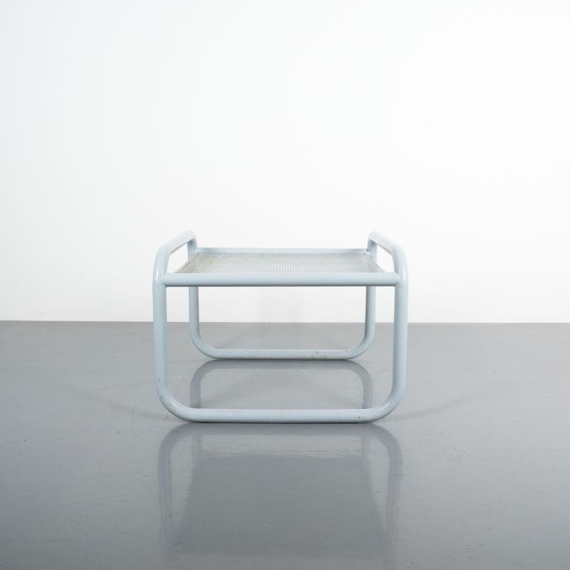 Coffee Table Aulenti Locus 01