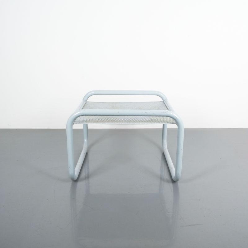 Coffee Table Aulenti Locus 02