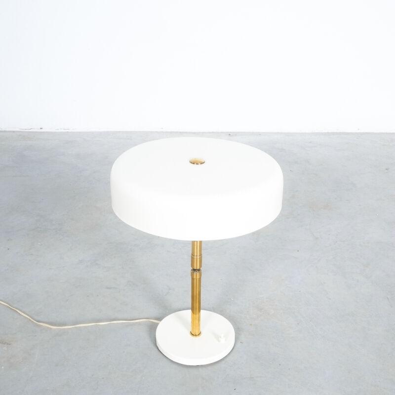 Desk Lamp Italy 1950 01