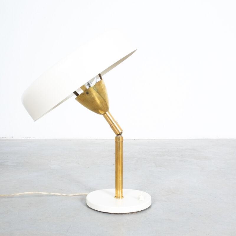 Desk Lamp Italy 1950 07