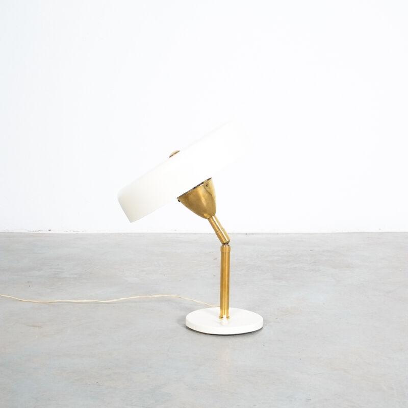 Desk Lamp Italy 1950 12