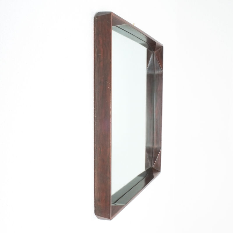 Dino Cavalli Rectangular Mirror 04