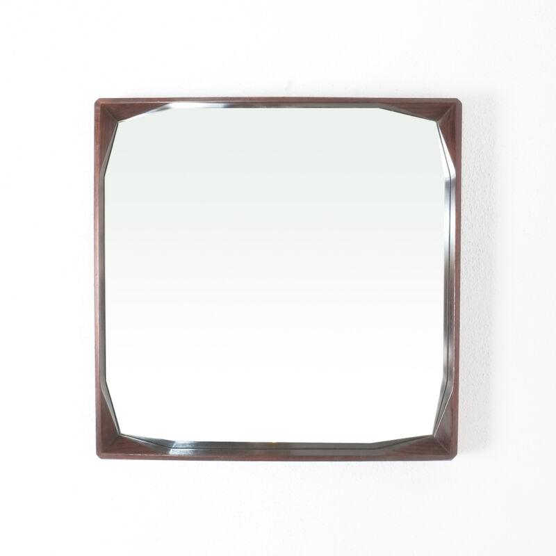 Dino Cavalli Rectangular Mirror 09