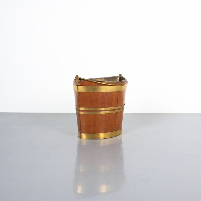 dutch peat bucket_02