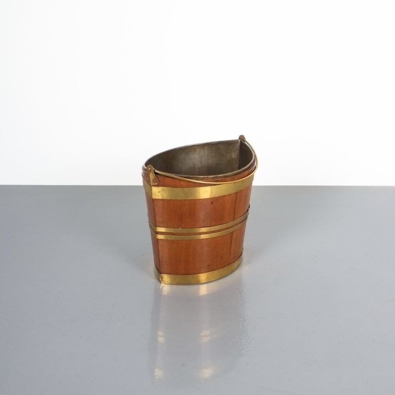 dutch peat bucket_04
