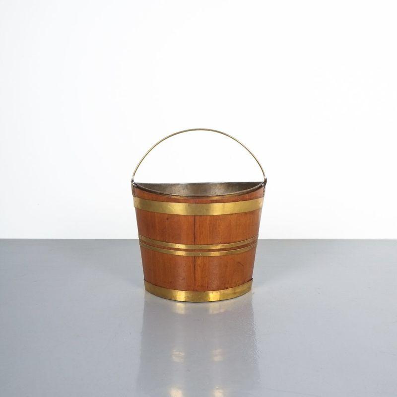 peat bucket_06