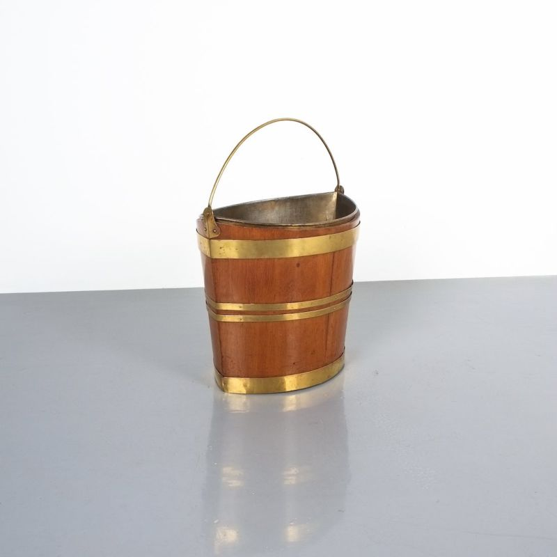 dutch peat bucket_07
