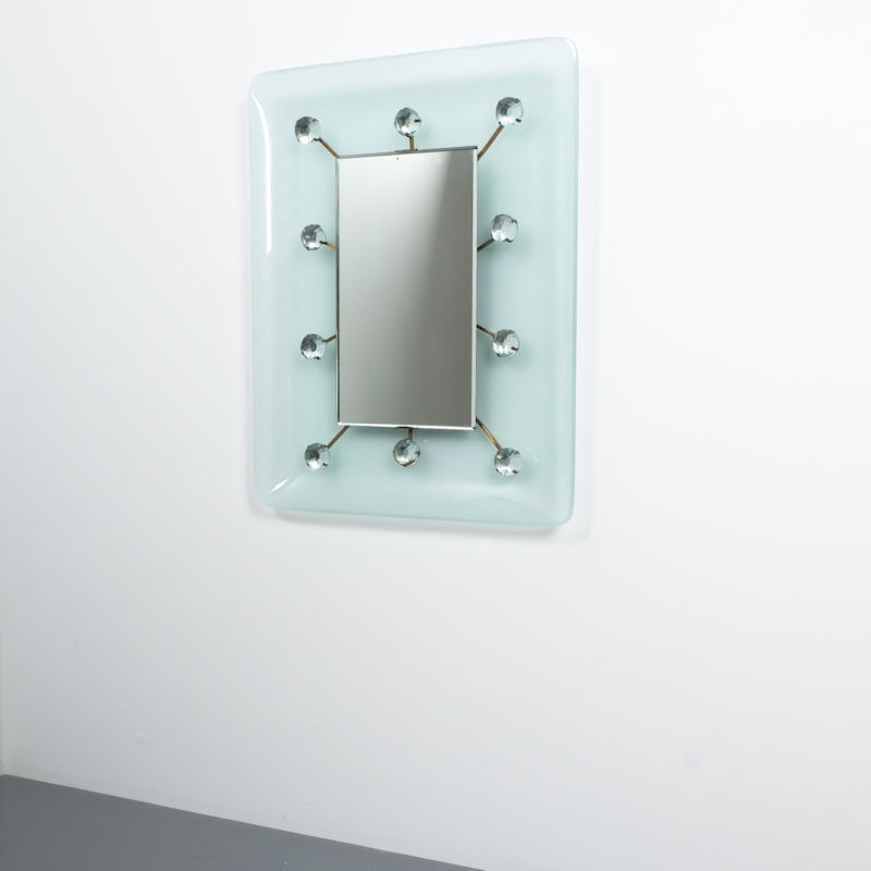 fontana arte illuminated mirror_02 Kopie