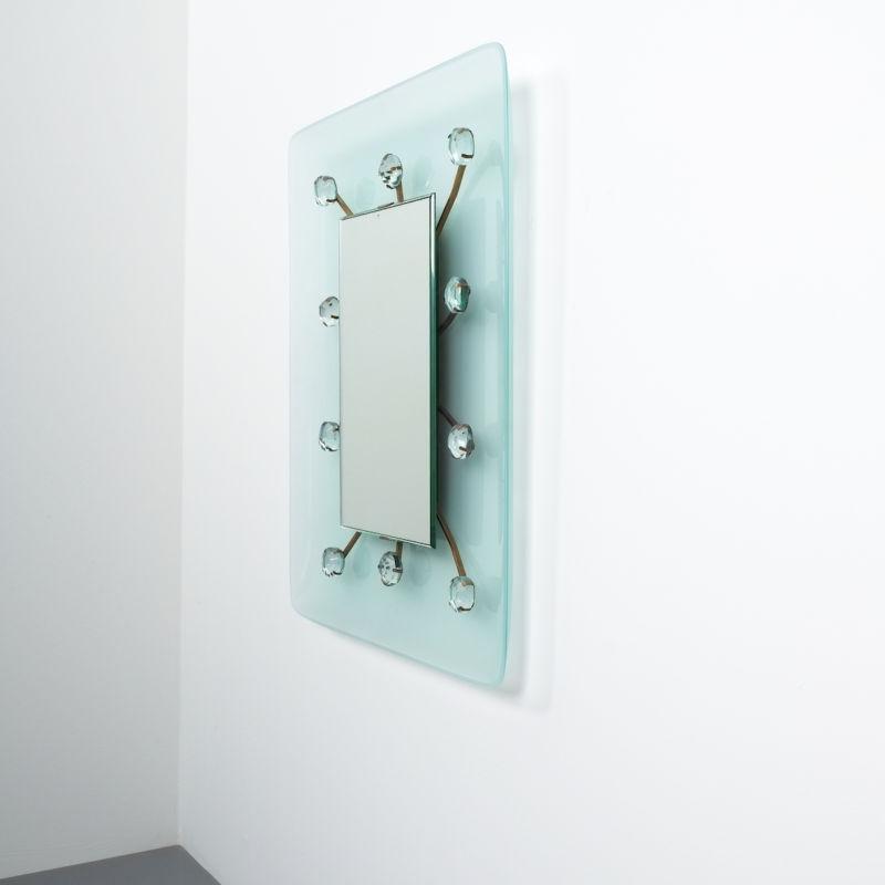 fontana arte illuminated mirror_03 Kopie