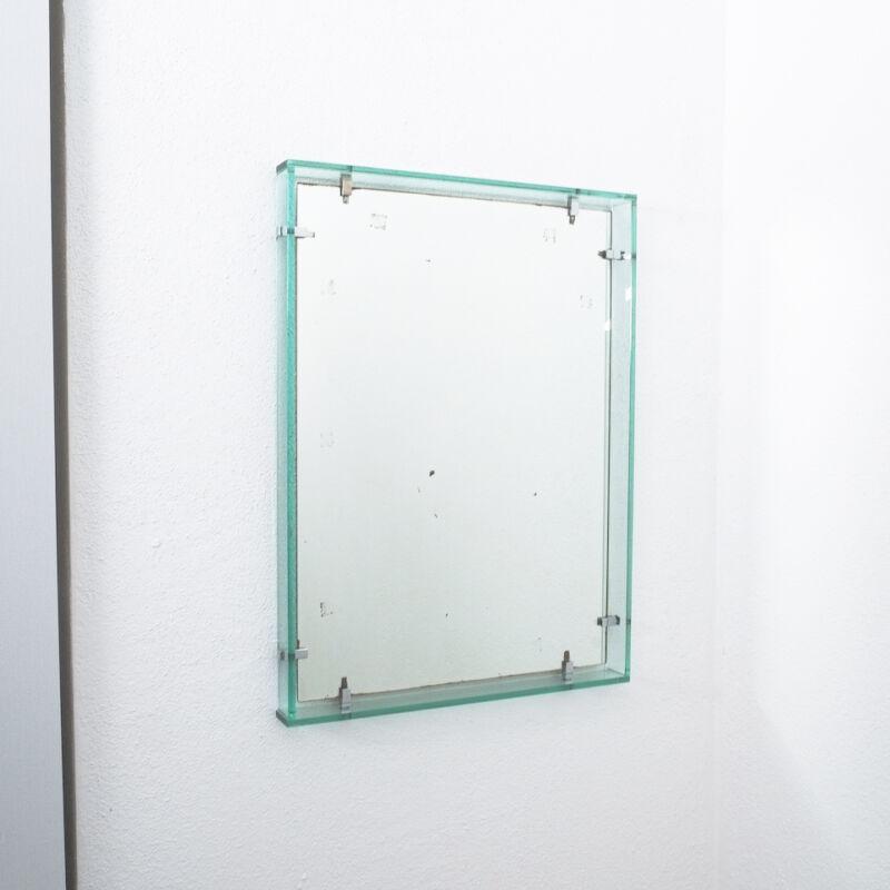 Fontana Arte Mirror 2014 02