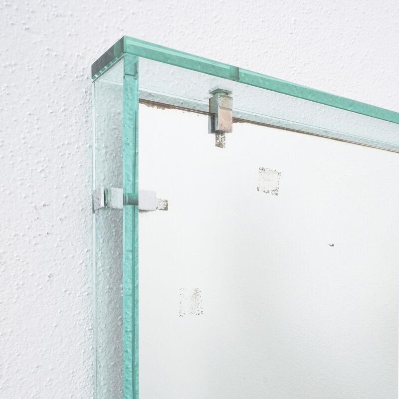 Fontana Arte Mirror 2014 03