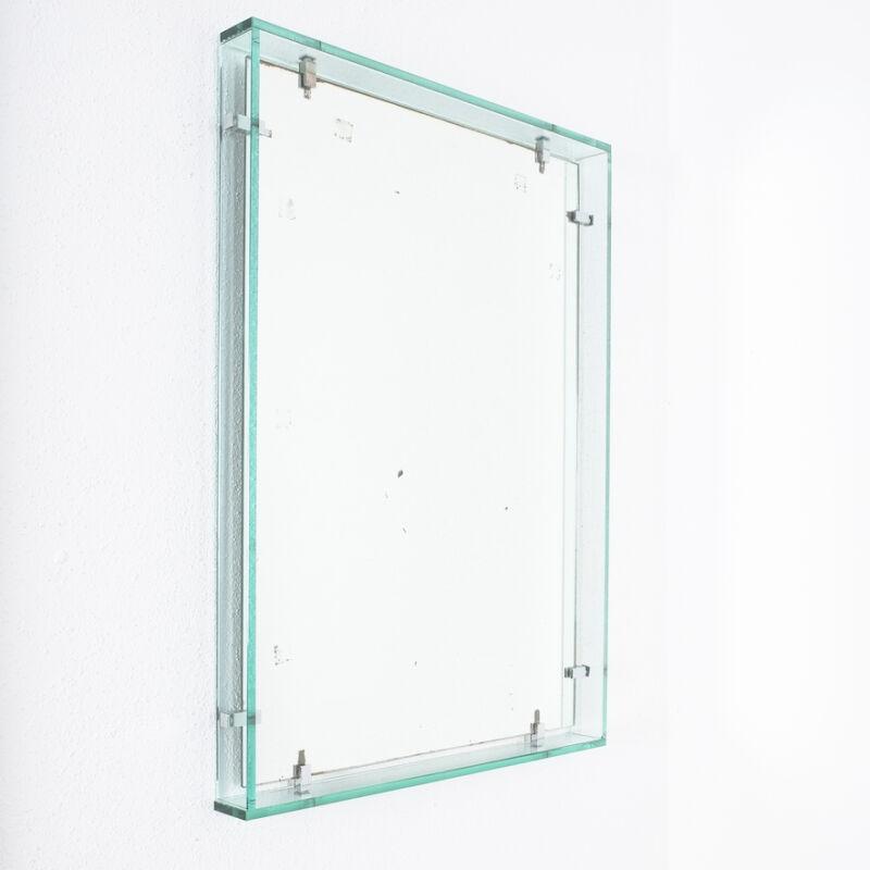 Fontana Arte Mirror 2014 06
