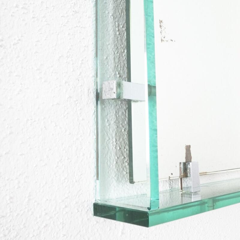 Fontana Arte Mirror 2014 07
