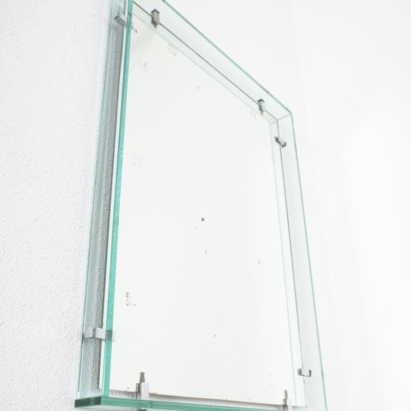 Fontana Arte Mirror 2014 09