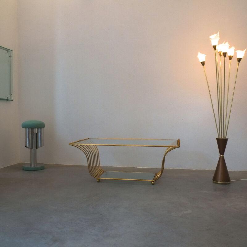 Fontana Arte Mirror 2014 11