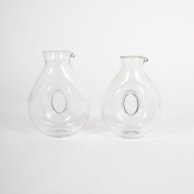 glass pitcher_02